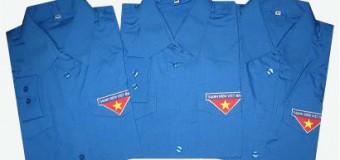 bán áo thanh niên tình nguyện 0968.315.379