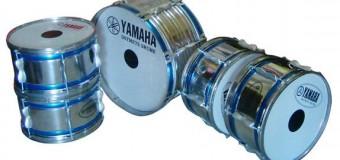 Trống đội Yamaha