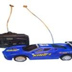 ô tô điều khiển công thức 1
